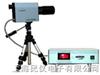 L88/900PM/ST-86LA亮度計L88/900PM/ST-86LA