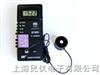 UV-A/B紫外線強度計(紫外線強度計)UV-A/B