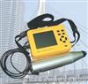 数显回弹仪ZBL-S210