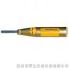 数显回弹仪ZC3-AA