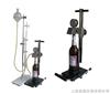 SCY-3C啤酒飲料CO2壓力測定儀