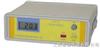 SCY-2 CO2氣體測定儀-