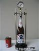 7001啤酒,碳酸飲料二氧化碳測定儀