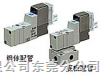 SMC干燥机,SMC电磁阀
