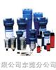 供应SMC干燥机/日本SMC电磁阀SMC气缸