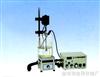 JJ-3恒温电动搅拌器