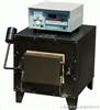 XL-1中温箱式电阻炉/带烟罩马弗炉
