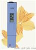 Hstai-168氧化还原电位笔,ORP电位测试笔(ORP正负电位笔)