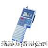 PC-8012携带式ORP测试仪,便携式ORP测试仪,手提式ORP测试仪