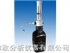 0.5-5ML瓶口分液器