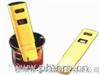 PC-8084ORP测试笔,负电位ORP计,ORP测量仪