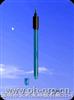 E-338实验室ORP计电极,塑壳ORP复合电极,台式ORP电极