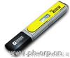 CLL-9061防水型氧化还原测试笔,氧化还原测试笔,防水型负电位笔