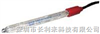 PT4805-60,工业ORP电极,工业用ORP探头