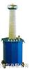 YD轻型高压试验变压器