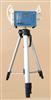 QCS-3000型双气路大气采样器
