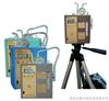 TY-08A 智能大氣采樣器