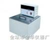 HH-602超级恒温水(油)浴槽