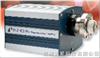 Transpwctor XPR3 扑克分析系统