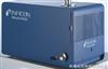 英富康Modul1000模块式氦质谱官网