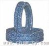 碳素纤维盘根环
