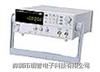 SFG-2004SFG-2004位合成函数信号产生器