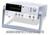 SFG-2007SFG-2007数位合成函数信号产生器