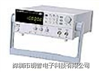 SFG-2010SFG-2010数位合成函数信号产生器