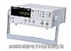 SFG-2104SFG-2104数位合成函数信号产生器