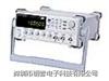 SFG-2107SFG-2107数位合成函数信号产生器