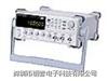 SFG-2110SFG-2110数位合成函数信号产生