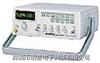 GFG-8250AGFG-8250A函数信号源