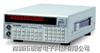 SFG-830SFG-830函数信号源