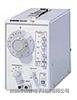 GAG-810GAG-810音频信号源