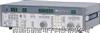 GSG-122GSG-122调频/调幅信号产生器