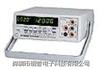 GDM-8246GDM-8246台式数字万用表