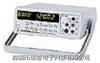 GDM-8245GDM-8245台式数字万用表