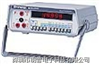GDM-8145GDM-8145台式数字万用表