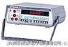 GDM-8135GDM-8135台式数字万用表