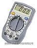 GDM-350AGDM-350A数字万用表