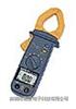 GCM-302GCM-302钳形电流表