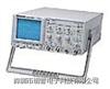 GOS-6200GOS-6200模拟示波器