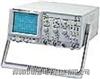 GOS-6103CGOS-6103C模拟示波器