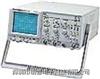 GOS-6103GOS-6103模拟示波器