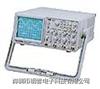 GOS-6050GOS-6050模拟示波器