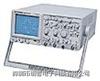 GOS-653GGOS-653G模拟示波器