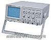 GOS-652GGOS-652G模拟示波器