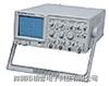 GOS-622GGOS-622G模拟示波器