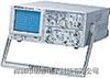 GOS-620FGGOS-620FG模拟示波器