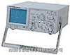 GOS-620GOS-620模拟示波器